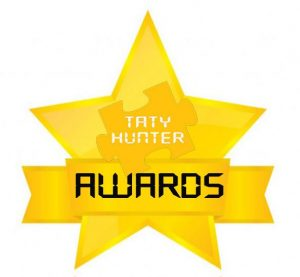 Taty Hunter Awards