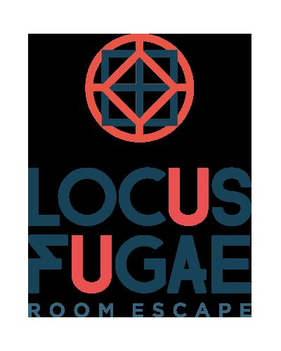 Locus Fugae Room Escape
