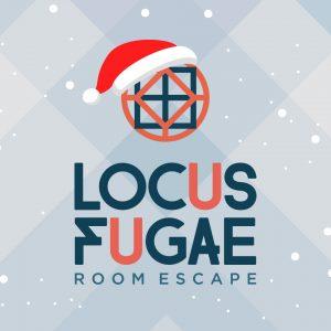 Imagen Facebook Navidad Locus Fugae