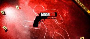 Moorder